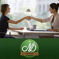 Jackpot City Casino Affiliati