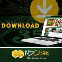 Jackpot City Casino Download