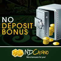 Jackpot City Casino No Deposit Bonus