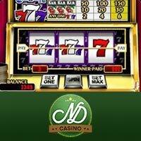 Кено Jackpot City Casino