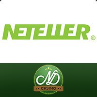 Jackpot City Casino Neteller