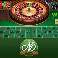 Jackpot City Casino Ruletti