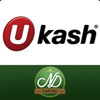 Jackpot City Casino Ukash