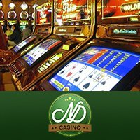Jackpot City Casino Videopoker