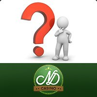 FAQ Jackpot City Casino