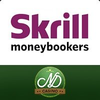 Jackpot City Casino Skrill Moneybookers