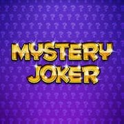 Mystery Joker