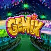 Gemix