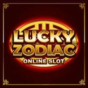 Lucky Zodiac