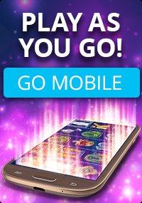 jackpot city mobile app