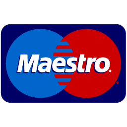 Jackpot City Maestro