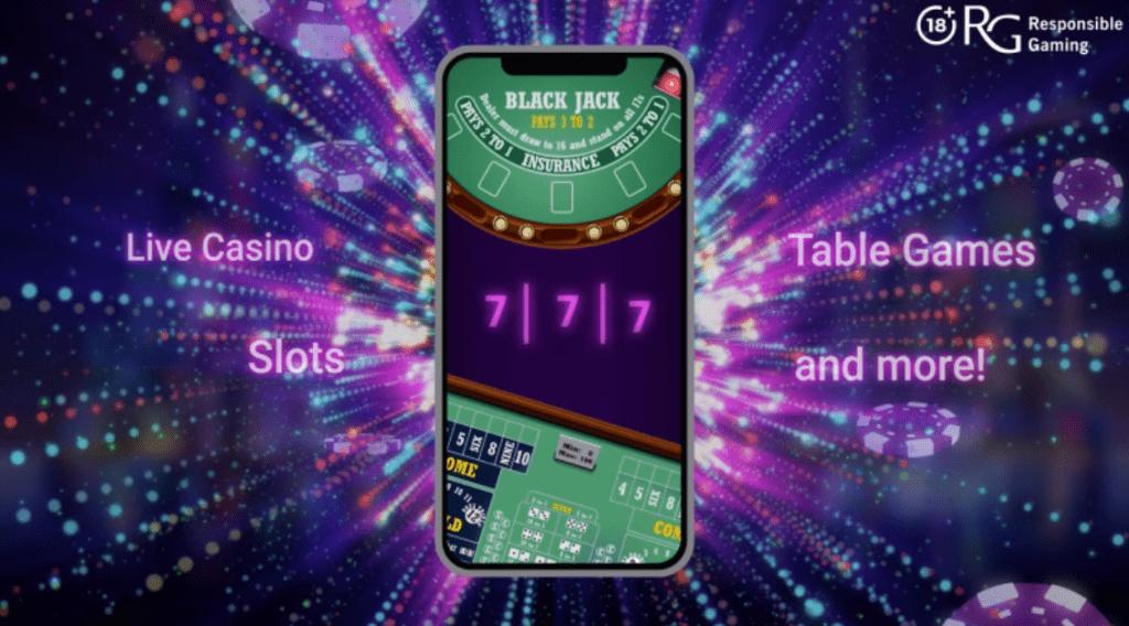 jackpotcity casino download